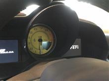 フェラーリ458イタリア納車と初インプレ