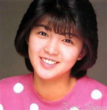 志村 香/ 80年代B級アイドルアーカイブ291216