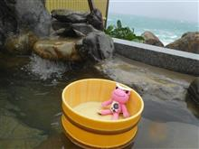『蟹!カニ!かに!を喰い散らかせ★大作戦~♪』2017@京丹後
