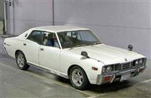保存版・珍車PART489