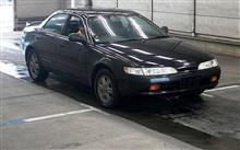 保存版・ 珍車PART488