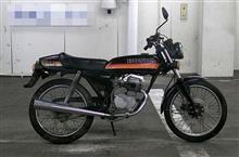 保存版・ 珍車PART487