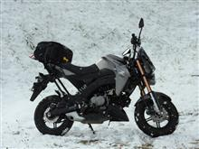 札幌の根雪デーは11月18日に決定(札幌気象管区発表)