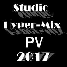 2017 総括 PV