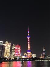 有給休暇『上海』day②