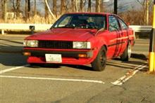 保存版・ 珍車PART486