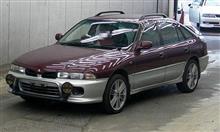保存版・ 珍車PART485