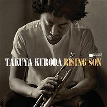 Takuya Kuroda(黒田卓也) - Rising Son