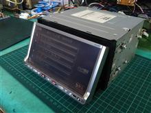 NX209、QX-6940A-A。