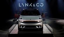 中国自動車メーカー、ついに夢の欧米市場進出か