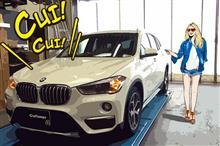 LOCK音BMW&MINI'S EXCLUSIVE さらにアップグレード!