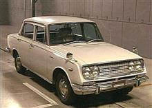保存版・ 珍車PART470