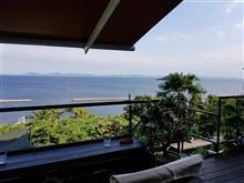 絶景カフェと浜名湖ドライブ旅行を振り返って