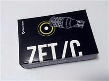 ZCバックランプ モニターレポート