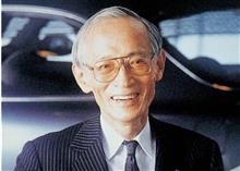 『「ロータリーエンジンの父」死去、元マツダ社長の山本健一氏』<産経新聞>/気になるWebニュース…