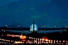 仙台国際空港写真修行 年内ラスト。 (*^^)v