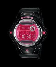 腕時計を新調しました。