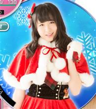 秋葉原☆AKB48カフェ、クリスマスの後の祭りの巻