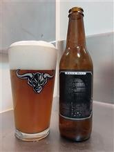 定番昇格なビールで