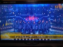 大賞受賞おめでとう!!