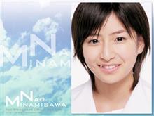 今夜,「 #超入門!落語 THE MOVIE 」@ #NHK 一挙再放送よん♡