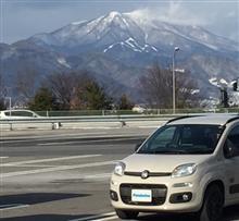 冬の白川郷と金沢