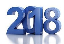 謹賀新年 / Happy New Year