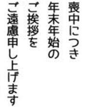 2017→2018