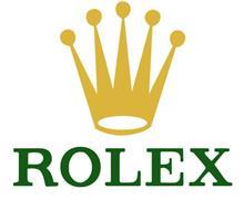 Timepiece - ROLEX EXPLORER I Ref.5500