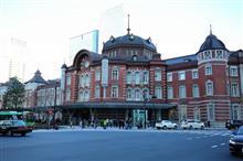 Tokyo 新宿~お台場
