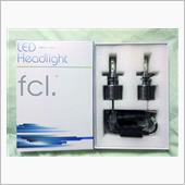 【fcl.】新型LEDヘッド ...
