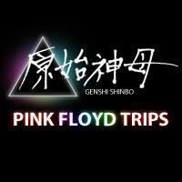 Pink Floydのトリビュート・バンドの原始神母のコンサートでEX THEATER ROPPONGIに行ってきました(^o^)