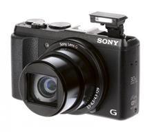 カメラ買いました。(^^)