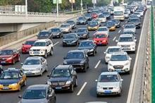 敵うわけがない・・・日本の自動車産業は、技術が高いうえ「国民まで団結している」=中国報道