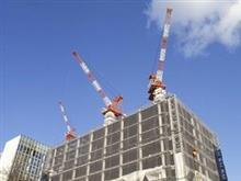 さすが「日本」だった・・・感心と驚きに満ちていた、「日本のビル建築現場」=中国報道