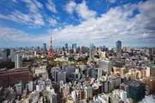 東京は、建物が低くてごちゃごちゃしてる! 中国ネット「だが、それが良い」=中国報道