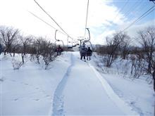 No.76 上越国際スキー場