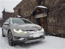 冬の北海道の旅 2018 ⑥