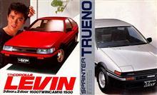 日本の名車 Vol.149