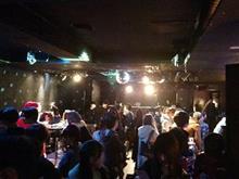 「XOXO tokimeki market」 @渋谷R-lounge