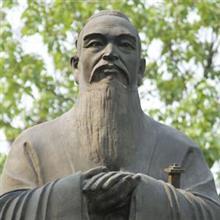 日本の「恥の文化」と、中国の「メンツ重視」・・・両国の民度の、決定的な差はここにあった =中国