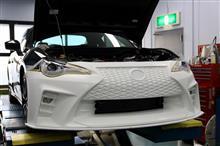 86 BRZ エイムゲイン GT-F フルキット 仮合わせ☆ シックスセンス アドミレイション ヴェルファイア プリウス ハリアー  クラウン CX-5 WALD アーティシャン クール など♪