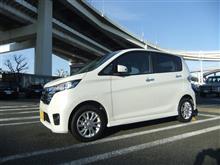 首都高速で横浜をぐるりと一周ドライブ!