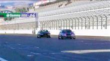 【車 ツーリング オヤジたちの 車高短】BMW E46 M3 DRIVE! DRIVE! DRIVE!  VOL.8  番外編❗️富士スピードウェイ TK square走行会2018.01.03‼️