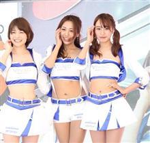 SGT R2 in 富士 VivaC team TSUCHIYA その2