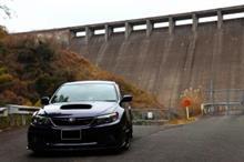 熊本菊池ドライブ