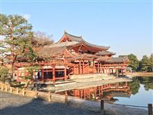 たこ焼きフェアパーツ着弾 記念!大阪•京都を 観光して来ました④