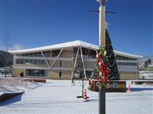 正月乗り鉄3日目 ~大雪のみちのくを抜けて復興に前向きな女川へ~