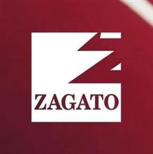 ZAGATO OFF in 新舞子サンデー 開催のお知らせ。
