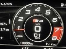10000km  突破